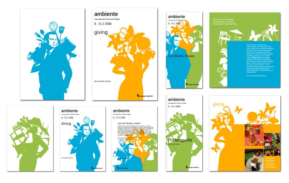 Thomaswenzeldesigns for Grafik design ausbildung frankfurt